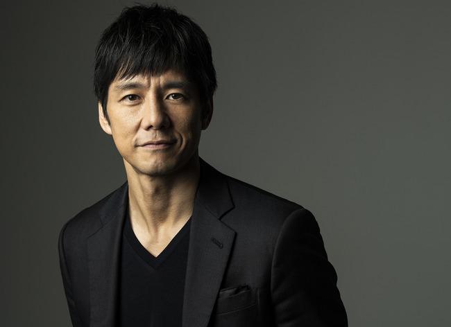 斎藤工 西島秀俊 ディーンフジオカに関連した画像-04