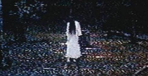 リング ホラー 映画に関連した画像-01