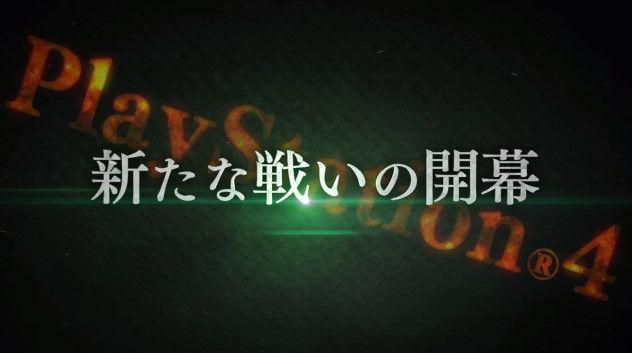 ガルパン ガールズ&パンツァー 最終章 PS4 ドリームタンクマッチ オンラインゲームに関連した画像-09
