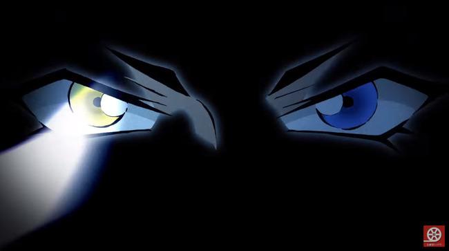 名探偵コナン コナン 劇場版 黒の組織に関連した画像-08