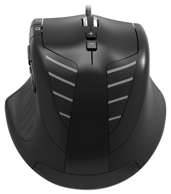 PS4 PS3 ホリ FPS タクティカルアサルトコマンダー マウス キーボードに関連した画像-06