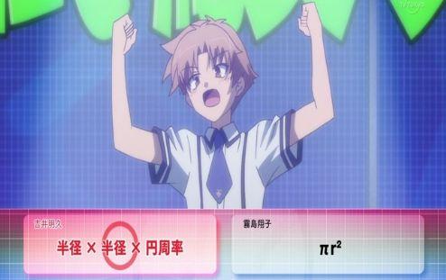アメリカ 人気 クイズ 番組 ポケモン テーマ 賞金に関連した画像-01