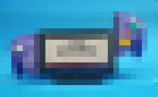 GCコン改造ジョイコン化に関連した画像-01