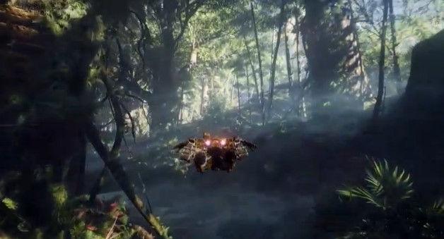 ANTHEM アンセム Xboxに関連した画像-04