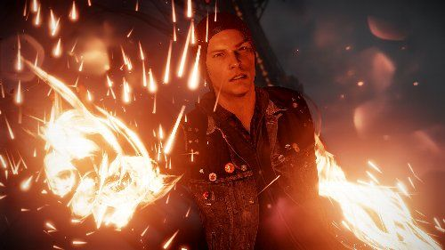 inFAMOUS_Second_Son-Delsin_Rocket_1377021656