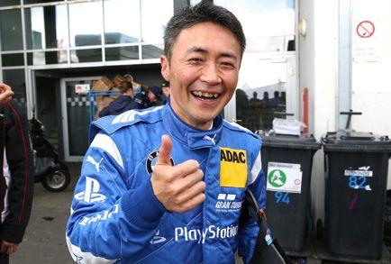 グランツーリスモ グランツーリスモSPORTS GT GTスポーツ ライセンス FIA 国際自動車連盟 山内一典に関連した画像-03