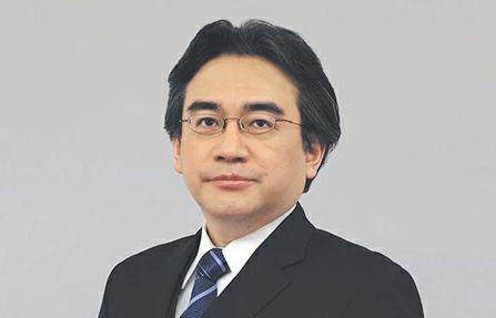 任天堂 ゲームボーイカラー ニンテンドーDS 岩田聡 神谷英樹に関連した画像-01
