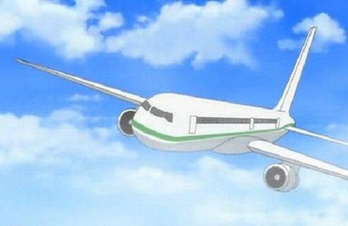 ケンブリッジ大 女子学生 小型飛行機 飛び降りに関連した画像-01