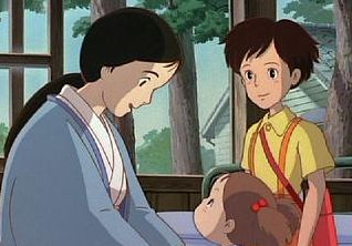 アニメ 史上 ママ 母 キャラ ランキングに関連した画像-05