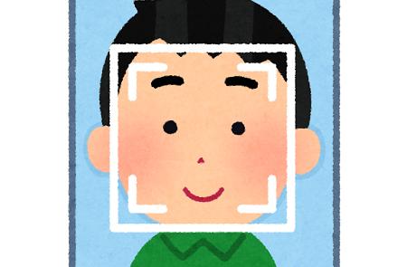 カメラ 顔認識 犯罪者 出所 刑務所 JR東日本 監視 に関連した画像-01