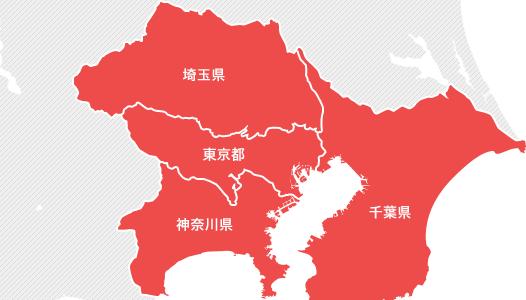 西村康稔 経済再生担当大臣 休業陽性 4都県 新型コロナに関連した画像-01
