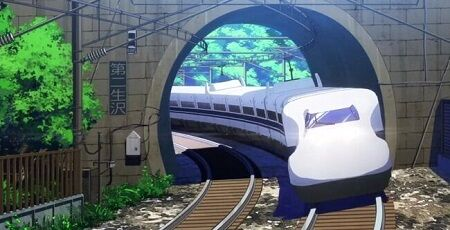 JR東日本が新幹線の切符を半額に!8月20日から来年の3月末までずっとめちゃくちゃ安いぞおおおおお!