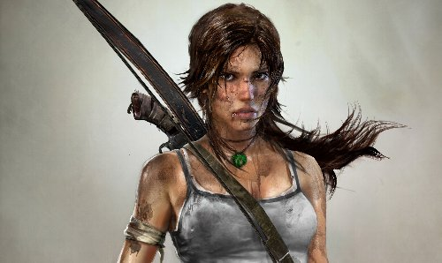 Tomb_Raider_2012_Game_HD_Wallpaper_2560x1600