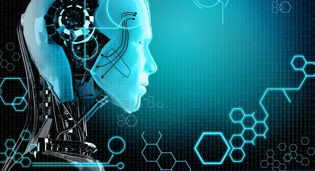 アイドル 人工知能 AIに関連した画像-01