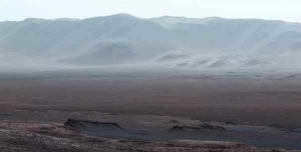 NASA 火星 風景に関連した画像-01