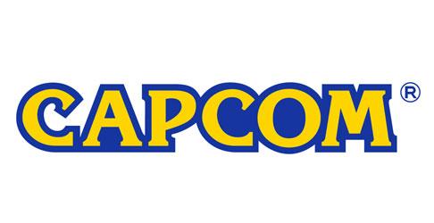 カプコン CAPCOM 決算に関連した画像-01
