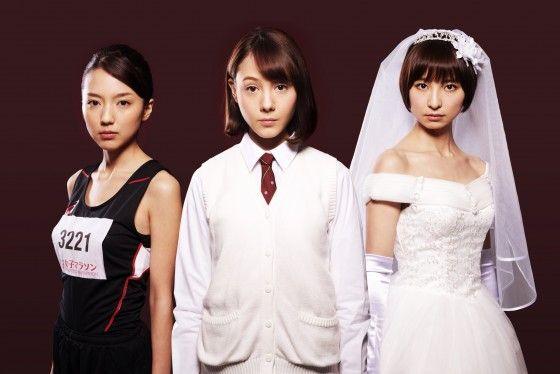 三澤紗千香 引退 移籍に関連した画像-01