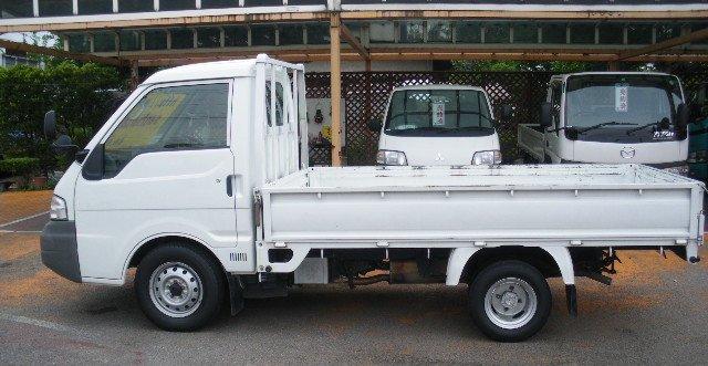 トラック 過積載に関連した画像-01