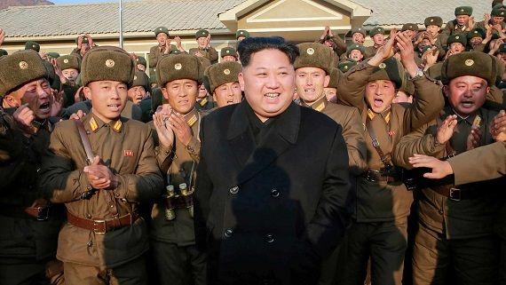 北朝鮮ミサイル実験成功に関連した画像-01