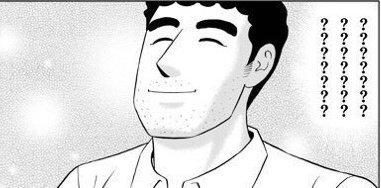 【悲報】とある男性会社員、社内で「臭いから辞めてくれ」と言われまくる→友達への相談や病院の体臭検査でも「全く臭くない」
