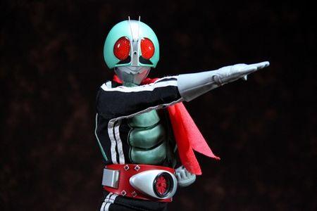 仮面ライダー クウガ ゴースト ニチアサに関連した画像-01