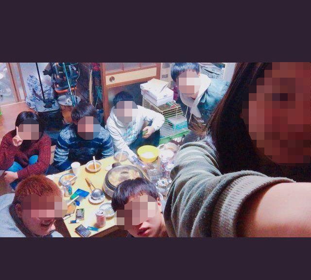 岡山 岡山商科大学付属高校 いじめ 動画に関連した画像-03