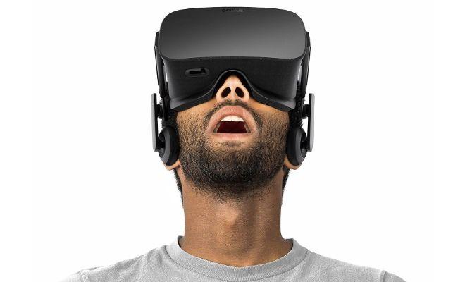 VR 勝ち組 Viveに関連した画像-01