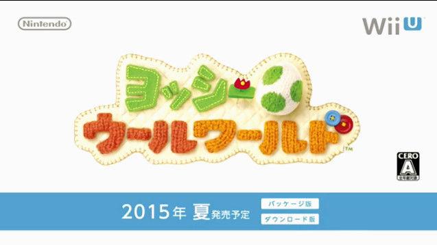bandicam 2015-04-02 07-09-32-754