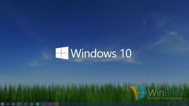 windows10 最期のバージョンに関連した画像-01