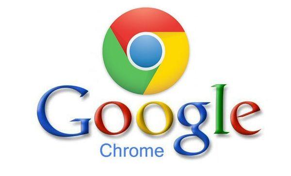 グーグルクローム Google Chrome 隠し機能 迷惑ソフト ウイルス スキャンに関連した画像-01