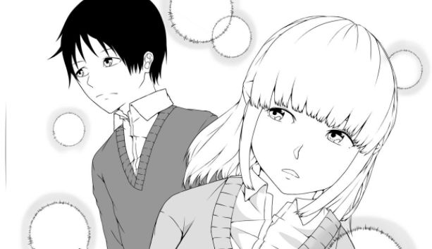 漫画 集英社 新人賞 スマホ 指 ジャンプ編集部に関連した画像-01