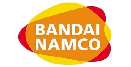 バンダイナムコに関連した画像
