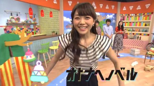 三森すずこ 声優 NHK オトナノベルに関連した画像-01