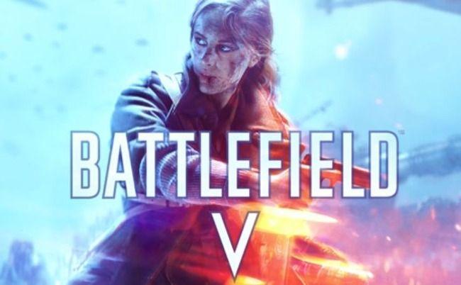 バトルフィールド5 Battlefield オープンベータ DICEに関連した画像-01