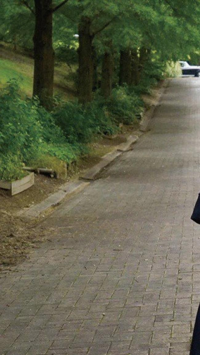 実写映画 実写 鋼の錬金術師 ハガレン コスプレ 日本 排水溝に関連した画像-03