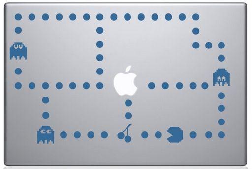 Macに関連した画像-08