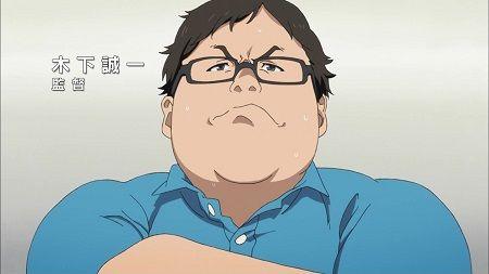 水島努 SHIROBAKO ガルパン ピーエーワークス PAWORKS アニメ業界に関連した画像-01