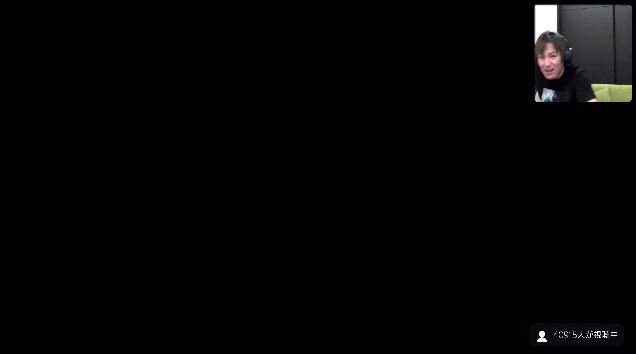 狩野英孝 バイオハザード4 エンディング スキップ ゲーム実況に関連した画像-02