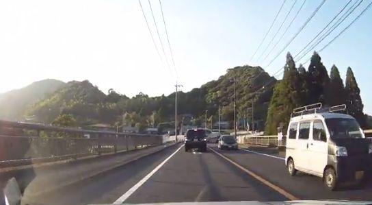 左折 右折 ドラレコ 運転 車に関連した画像-09