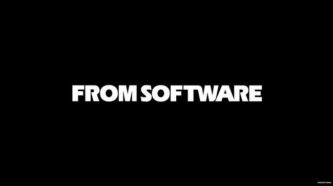 ブラッドボーン ブラボ ブラッドボーン2 フロム・ソフトウェア フロムソフトウェア 新作 1年以内に関連した画像-01
