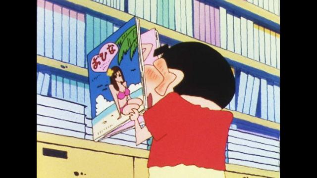 有吉弘行 マツコ・デラックス 万引き 立ち読みに関連した画像-01