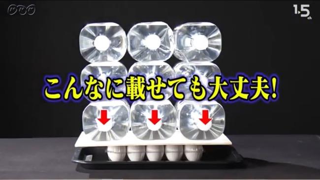 コンビニ 卵 店員に関連した画像-02