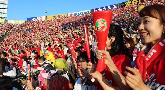カープ 阪神 野球に関連した画像-01