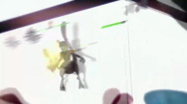 ポケットモンスター ポケモンに関連した画像-20