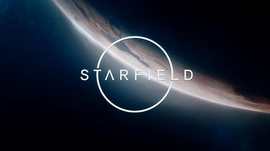 スターフィールドMS独占可能性に関連した画像-01