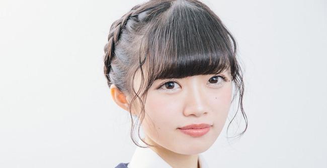 NGT48 中井りか アンチ 煽り 煽り耐性に関連した画像-01