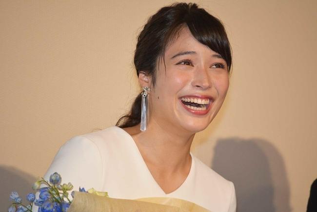広瀬アリスさんの「彼氏にしたい王子様キャラランキング」が発表され好感度爆上がり! ガチオタじゃねーかwwww