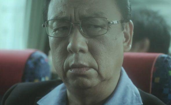 梅沢富美男 菅首相 生活保護 ガチギレに関連した画像-01