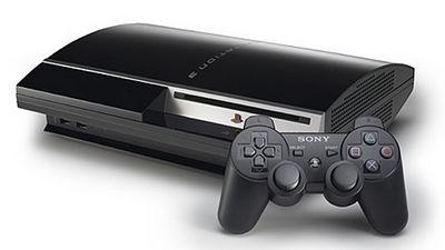 PS3 Linux OS インストールに関連した画像-01