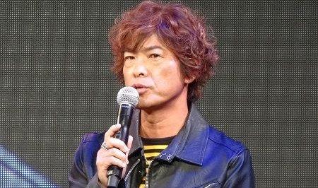 古谷徹 声優 BL CP カップリング コナンに関連した画像-01